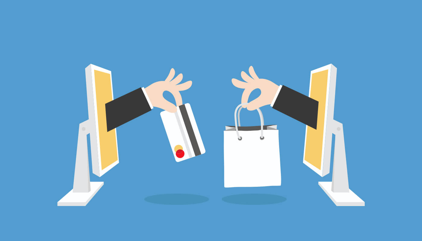 image from 4 proven approaches for online-to-offline commerce
