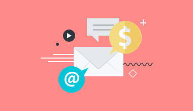 image from The 5 email marketing metrics you should be tracking