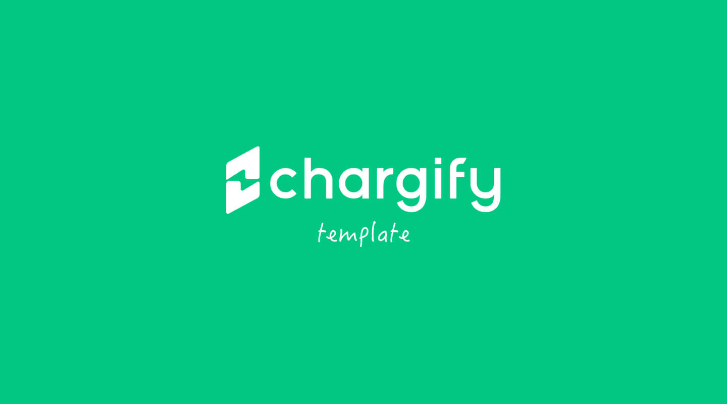 Chargify and Autopilot Case Study