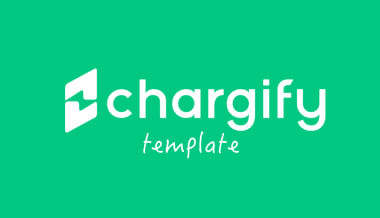 image from How Chargify uses Autopilot to manage leads — and boost sales