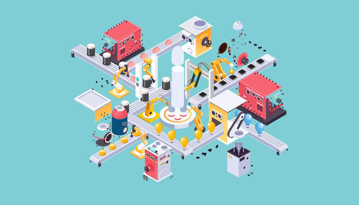 Marketing Automation Basics