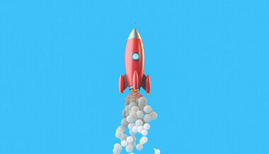 image from 6 must-have marketing automation tools