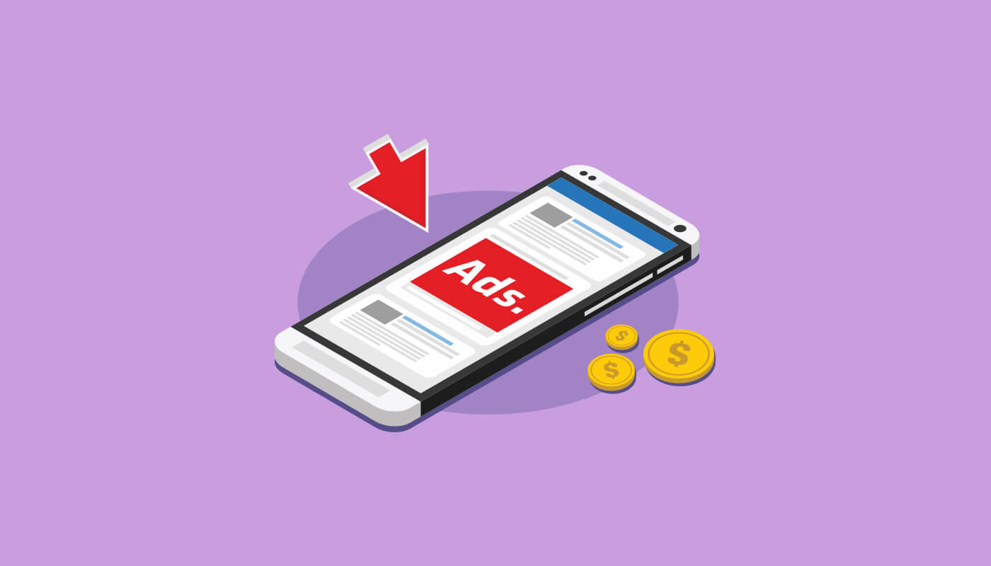 create google remarketing ads