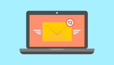 image from Practical tips to improve your email marketing strategy today
