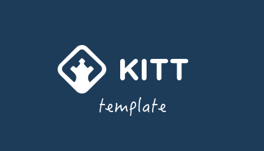 image from PropTech success: how Kitt puts real estate investments on Autopilot