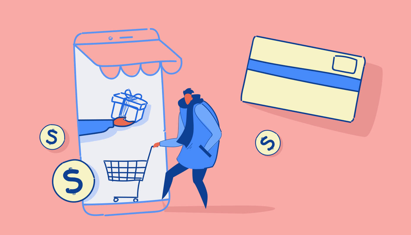 image from 6 abandoned cart email strategies that work