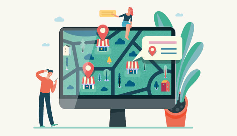 image from How localization can increase your e-commerce sales