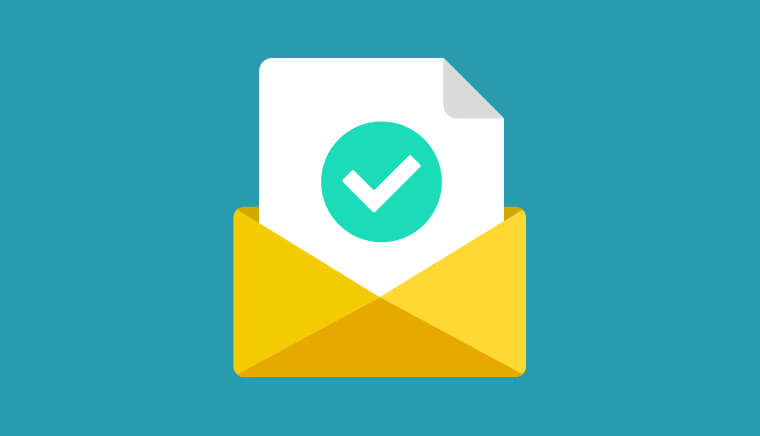image from How to maintain your sender reputation to improve email deliverability