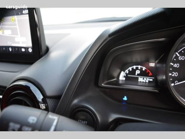 Mazda Cx-3 for Sale Melbourne VIC , page 3 | carsguide