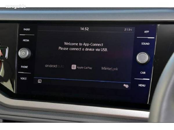 Volkswagen Polo Hatchback for Sale with Apple Carplay , page 2