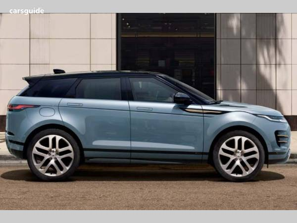 Range Rover Suv >> Purple Land Rover Range Rover Evoque Suv For Sale Carsguide