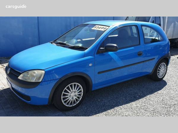 Cars For Sale Townsville Under $5000 Anti Feixista