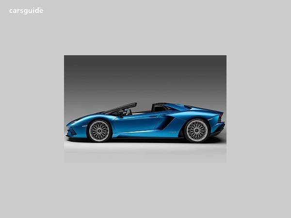 Lamborghini Miura For Sale Carsguide