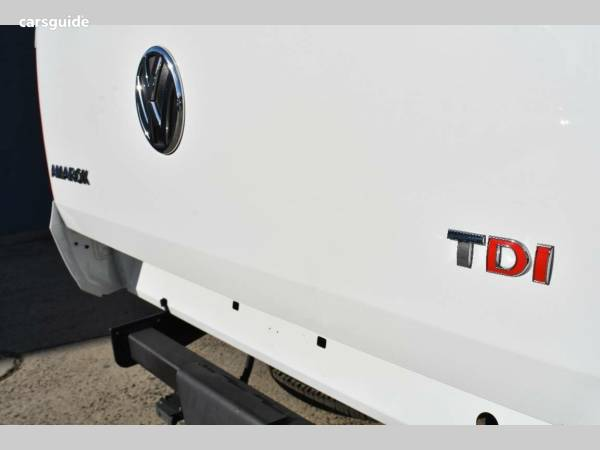 Volkswagen Utes for Sale Victoria | carsguide