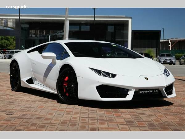 Lamborghini Countach For Sale Adelaide Sa Carsguide