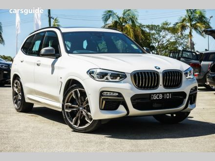 Bmw For Sale Gold Coast Qld Carsguide