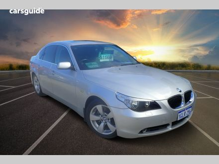 Bmw Under 15000 For Sale Carsguide