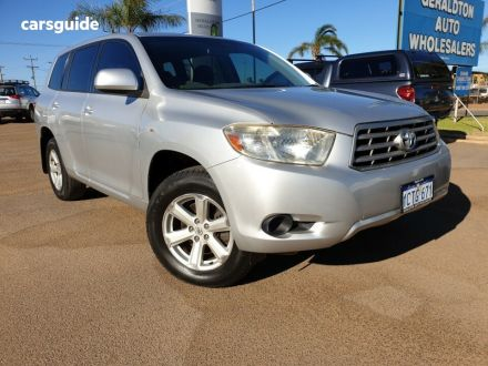 Suv Under 15000 For Sale Carsguide