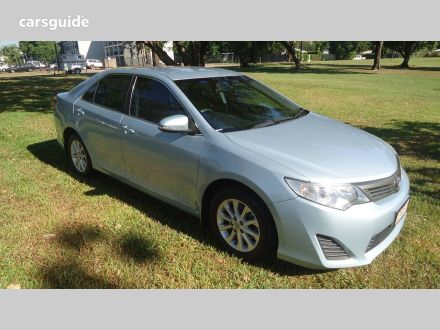 5 Seater Cars for Sale , page 1176   carsguide