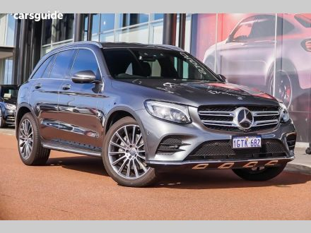 Mercedes-benz SUV for Sale with Turbo , page 5   carsguide