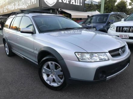 Best Used Suv Under 5000 >> Cars Under 5000 For Sale Brisbane Qld Carsguide