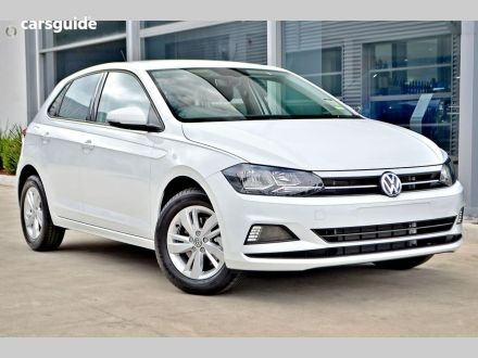 990c70b6ef Volkswagen Polo for Sale Sydney NSW | carsguide