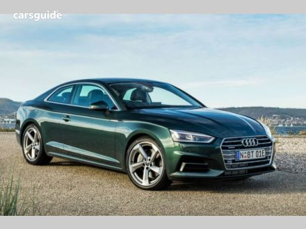 Audi A5 Hatchback For Sale Carsguide