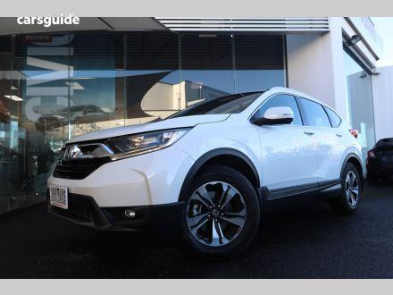 Hondas For Sale >> Res Cloudinary Com Autotraderau T Cg Car M Invento