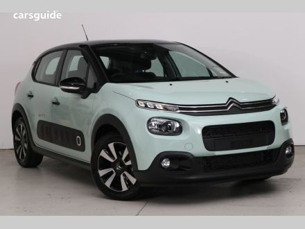 Citroen for Sale NSW | carsguide