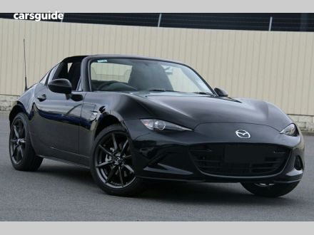 Mazda Mx5 For Sale >> Mazda Mx 5 Convertible For Sale Carsguide