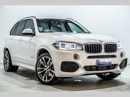 Bmw X5 For Sale Brisbane Qld Carsguide