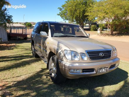 Used Cars Under 35000 For Sale Carsguide