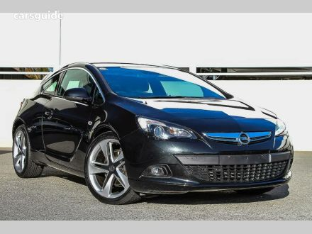 Opel Cars For Sale Carsguide