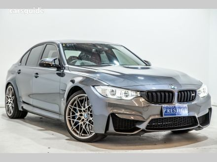 Bmw M3 For Sale Brisbane Qld Carsguide