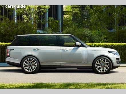 7 Seater Cars For Sale Carsguide