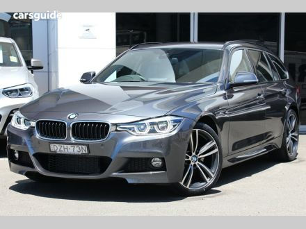 Bmw 3 Series For Sale Mona Vale 2103 Nsw Carsguide