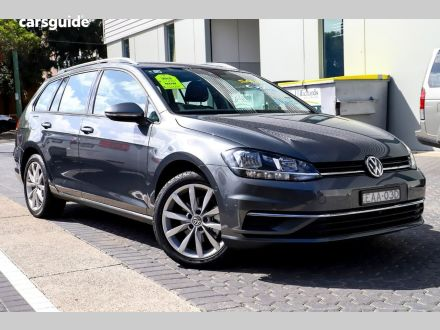 Volkswagen Golf Station Wagon for Sale with Apple Carplay , page 9