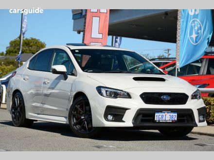 Subaru Sedan for Sale with Body Kit , page 5 | carsguide