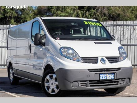 Renault For Sale Perth Wa Carsguide