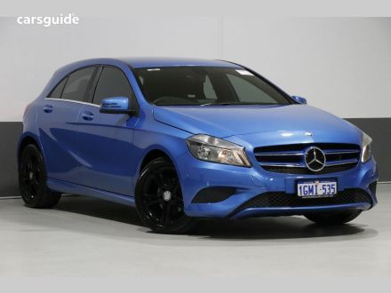 Mercedes Benz Under 40000 For Sale Page 7 Carsguide