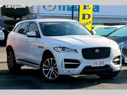 Used Jaguars For Sale >> Used Jaguar For Sale Brisbane Qld Carsguide