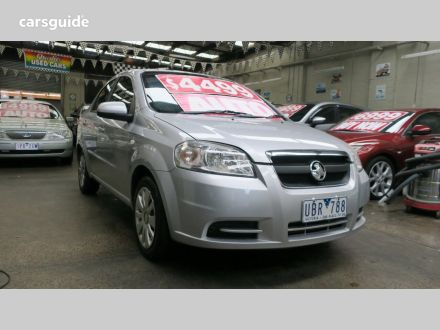 Used Cars Under 5000 for Sale Melbourne VIC , page 3   carsguide