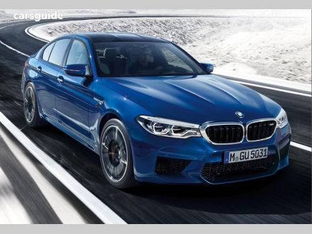 Bmw M5 For Sale Carsguide