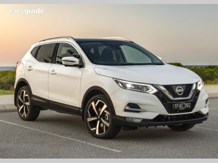 Nissan Suv For Sale >> Nissan Suv For Sale With Sunroof Carsguide