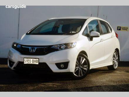 Honda Jazz For Sale Adelaide Sa Carsguide