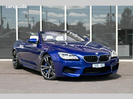 8 Cylinder Cars for Sale , page 190 | carsguide