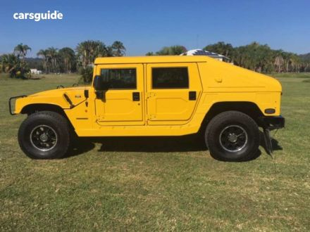 Used Hummers For Sale >> Res Cloudinary Com Autotraderau T Cg Car M Invento