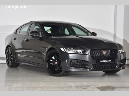 Jaguar Sedan for Sale with Body Kit , page 8 | carsguide