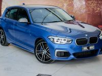 BMW 116i Reviews | CarsGuide