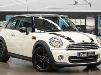 Mini Coupe For Sale With Alloy Wheels Carsguide